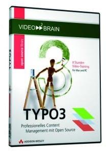 TYPO3-Publikationen