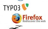 Produkte und Dienstleistungen gemeinschaftlich vermarkten: Open-Source-Marketing