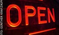 Möglichkeiten und Grenzen von Open Source