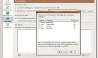 Schlank, schnell und sicher: Firefox im Eigenbau