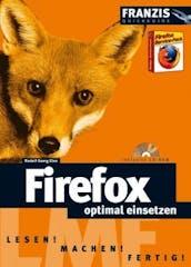Firefox optimal einsetzen
