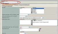 TYPO3 mit Extensions erweitern: Das Optimum herausholen