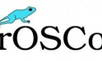 FrOSCon 2006