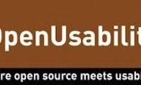 Benutzerfreundliche Open Source Software ist einfach besser: Die Nutzer einfach begeistern
