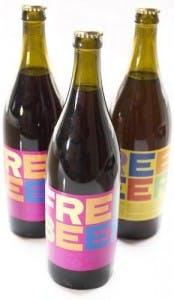 Auf ein neues Urheberrecht: Free Beer Version 3.0