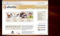 Neues in der aktuellen Version – wo steht Ubuntu heute?: Der Erpel ist gelandet