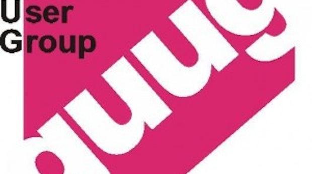 Die German Unix User Group im Porträt: Kurz und GUUG