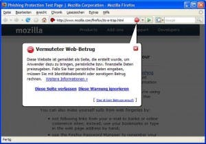 Die neue Version der schlanken Browser-Alternative: Firefox 2.0