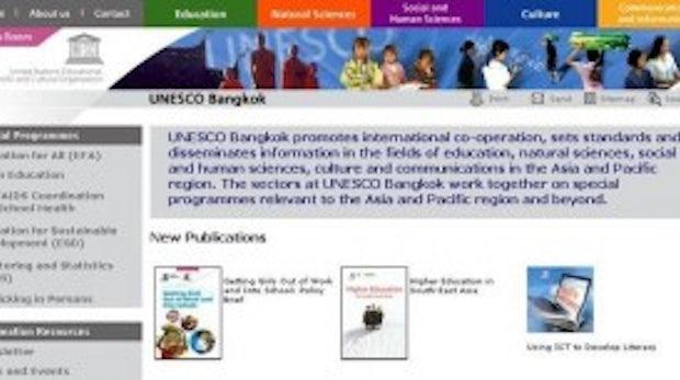 Ein Statusbericht über die Verbreitung von TYPO3 in Thailand: Hindernisse überwinden