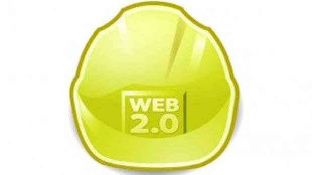 Hip oder Hype?: Web 2.0