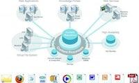 Praktische Ansätze für Alfresco: Enterprise Content Management mit Open Source