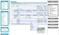Ein PHP-basiertes Werkzeug im Baukastenprinzip: Datenmanagement mit LIMBAS
