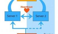 Wie das CMS lastverteilt betrieben wird: Lastenausgleich mit TYPO3