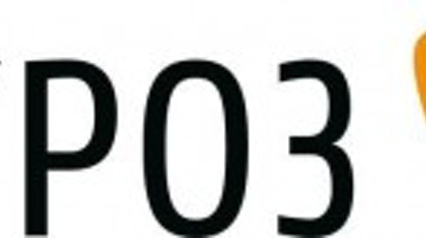 TYPO3 4.1.1