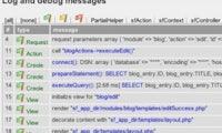 Ein Tutorial zum Einstieg in das PHP-Framework: Anwendungsentwicklung mit Symfony