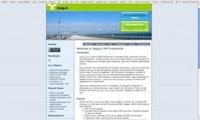 Ein Framework für alle Fälle: Seagull