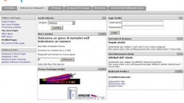 Open-Source-Portale im Vergleich: Flexible Plattformen
