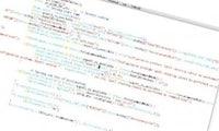 Unsichere Webapplikationen machen Webserver zu Spam-Schleudern: Schaden vermeiden durch mehr Serversicherheit