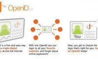 Warum dezentralem Identitätsmanagement die Zukunft gehört.: OpenID