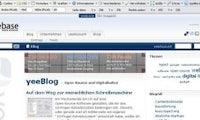 Nützliche Tools für Entwickler: Firefox-Extensions