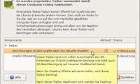 """Die populäre Linux-Distribution auf aktuellen Notebooks nutzen: Ubuntu """"Gutsy Gibbon"""" im mobilen Einsatz"""