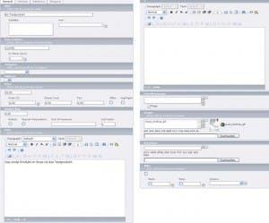 """Mit der Extension """"tt_products"""" schnell zum einfachen Shop: TYPO3-Shop für Einsteiger"""