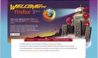 Die neue Version des Open-Source-Browsers im Test: Firefox 3