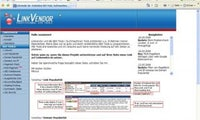 Wichtige SEO-Tools im Überblick: Tool-Time