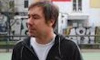 """Frank Westphal über deutsche Blogs, Rivva und Extreme Programming: """"Robert Basic ist eine Linkschleuder"""""""