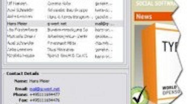 Praxistipps und Kniffe zur Integration: Firefox-Erweiterungen für TYPO3