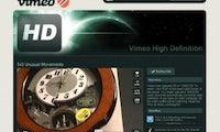 Neue Maßstäbe für User Generated Video Content: Videos und Live-Streaming im Web 2.0