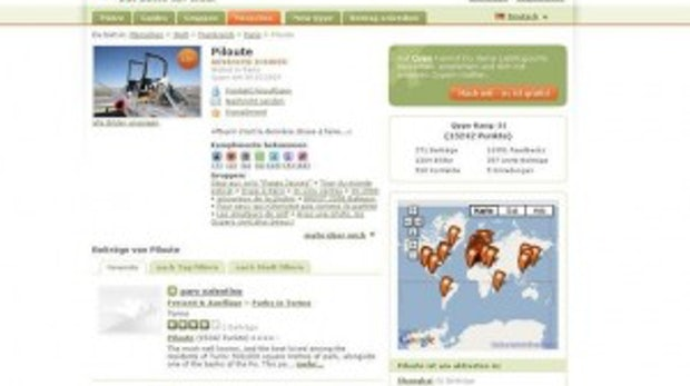 Praxistipps: Nutzer aktivieren und Diskussionen lenken im Web 2.0: So arbeitet ein Community-Manager