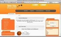Neun freie Shopsysteme im Vergleich: E-Commerce mit Open Source