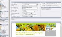 Effizientes E-Mail-Marketing mit Open Source: TYPO3-Newsletter mit integriertem OpenEMM