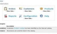 Shop-Extensions für Drupal, Joomla und TYPO3: Shopping mit Content Management Systemen