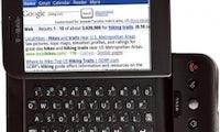 Android: Einblicke in Googles offene Mobiltelefon-Plattform