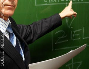 Venture Capital & Business Angels: Idee trifft Kapital - Präsentation und Verhandlung