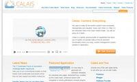 Semantischer Content mit Open Calais: Inhalte automatisiert mit Metadaten anreichern