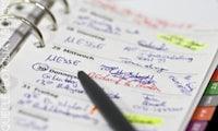 Unmenschliche Lifehacks: Warum GTD, ZTD und andere Produktivitätsansätze so häufig scheitern