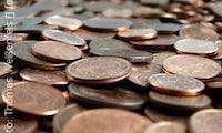 Micropayment im E-Commerce: Bezahlverfahren für kleine Beträge