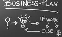 """4. Teil der Serie """"Venture Capital & Business Angels"""": Regeln, Absprachen und Verträge"""