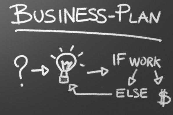 Nach dem Einstieg in ein VC-finanziertes Startup-Projekt wird die Finanzierung nicht in einem einzigen Betrag, sondern in Tranchen, entlang den erreichten Milestones, ausbezahlt.
