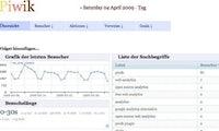 17 Tools zur Website-Analyse: Alternativen zu Google Analytics