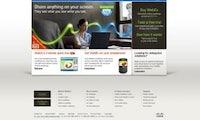 Cisco WebEx setzt bei globalem Internet-Relaunch auf TYPO3: Lokalisierung leicht gemacht