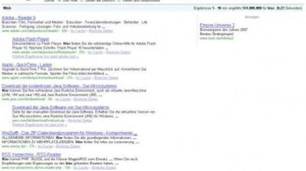 Suchmaschinen-Experte Alan Webb: Die zehn größten SEO-Mythen