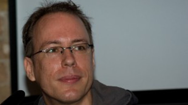 """Markus Beckedahl von netzpolitik.org im Interview: """"Die Freiheit des Netzes ist so bedroht wie nie zuvor"""""""