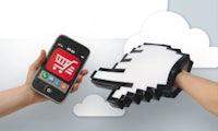 Mobile Commerce: Mit dem Handy auf Shoppingtour