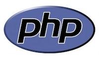 Entwicklungsumgebungen für PHP: Fünf IDEs für objektorientiertes und sprachübergreifendes Programmieren