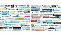 Die Twitter-Revolution in der Kommunikation: Die nützlichsten Twitter-Tools für den Unternehmens-Einsatz