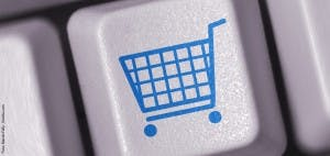 Open-Source-Shops: Magento, Oxid eShop und xt:Commerce im Vergleich